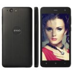 IPRO Wave 5.0 Smartphone Review
